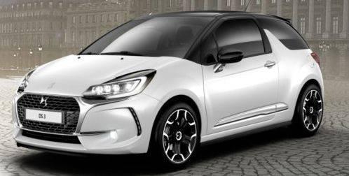 Ds automobiles ds3 garage r paration auto gradignan for Garage citroen pessac