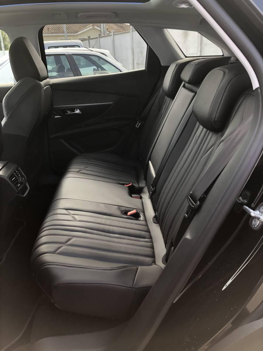 peugeot 3008 ii d 39 occasion garage r paration auto gradignan vente voitures occasion et. Black Bedroom Furniture Sets. Home Design Ideas