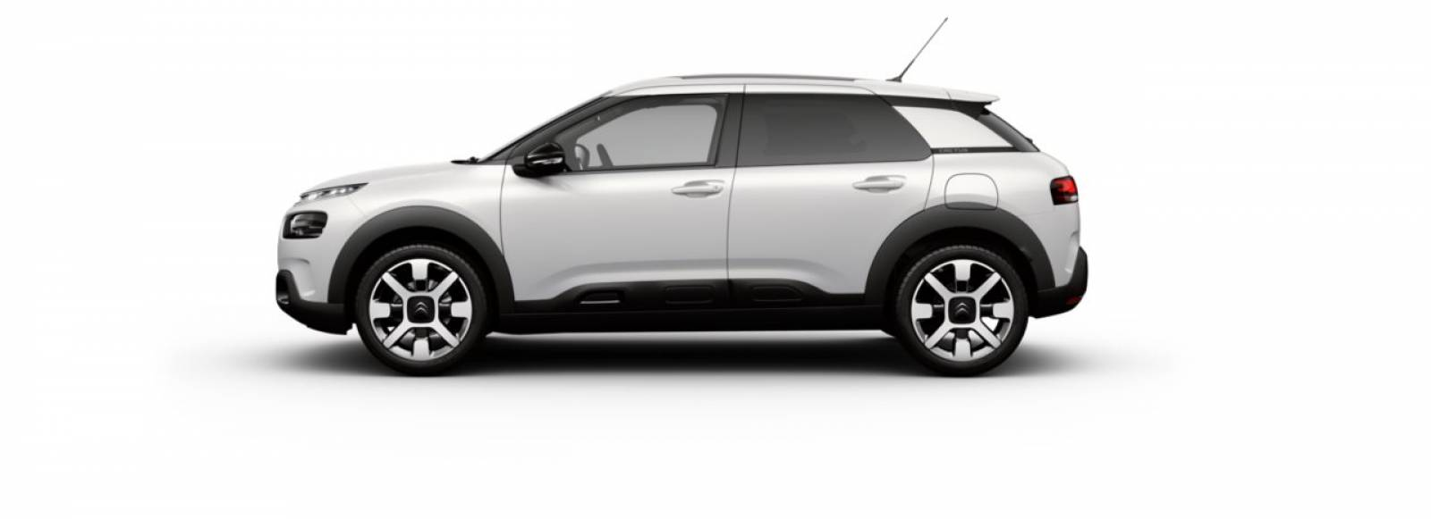 Nouveau citro n c4 cactus 2018 garage r paration auto for Garage auto pessac