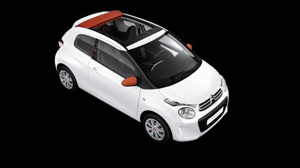 citro n c1 airscape 3 et 5 portes garage r paration auto gradignan vente voitures occasion. Black Bedroom Furniture Sets. Home Design Ideas